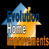 Evolution-Home-Improvements1.png