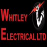 Logo-Whitley.png